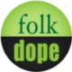 Folk Dope